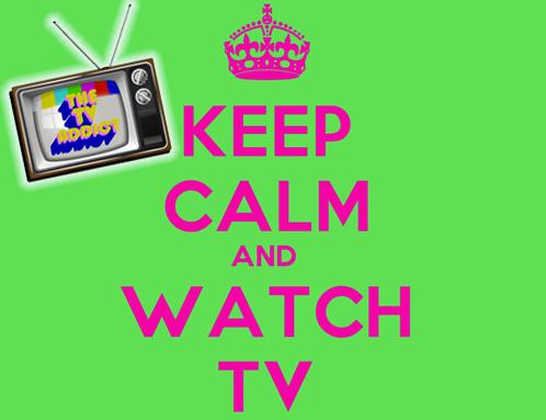 TV_Addict-Ft1
