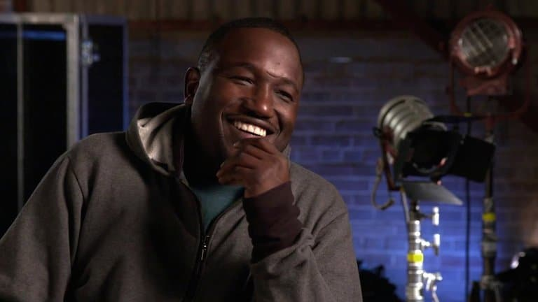 video-daddys-home-hannibal-buress-on-getting-a-call-for-the-role-superJumbo