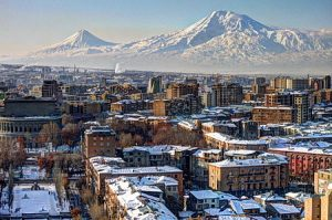 450px-Yerevan_2012_February