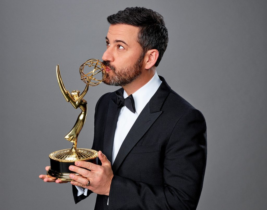 2020 Emmy Nominations Are In: Full List Here