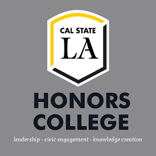 Honor College